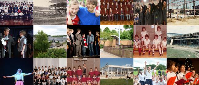Alumni web